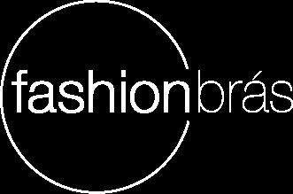 fashion Bras